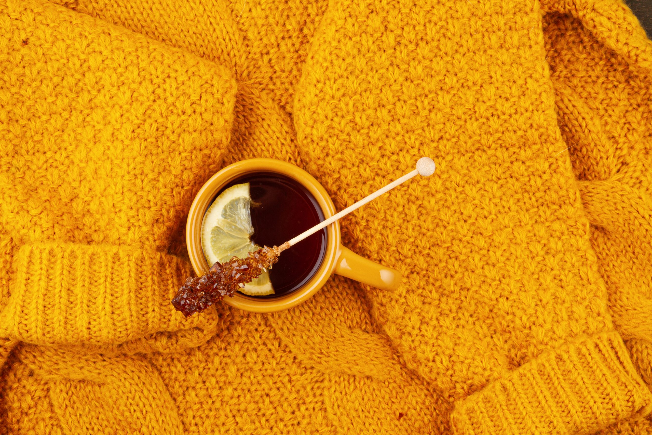 Adding the Warm Embrace of Hygge to Your Home