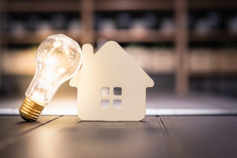 7 Inspiring Living Room Lighting Ideas That Always Work