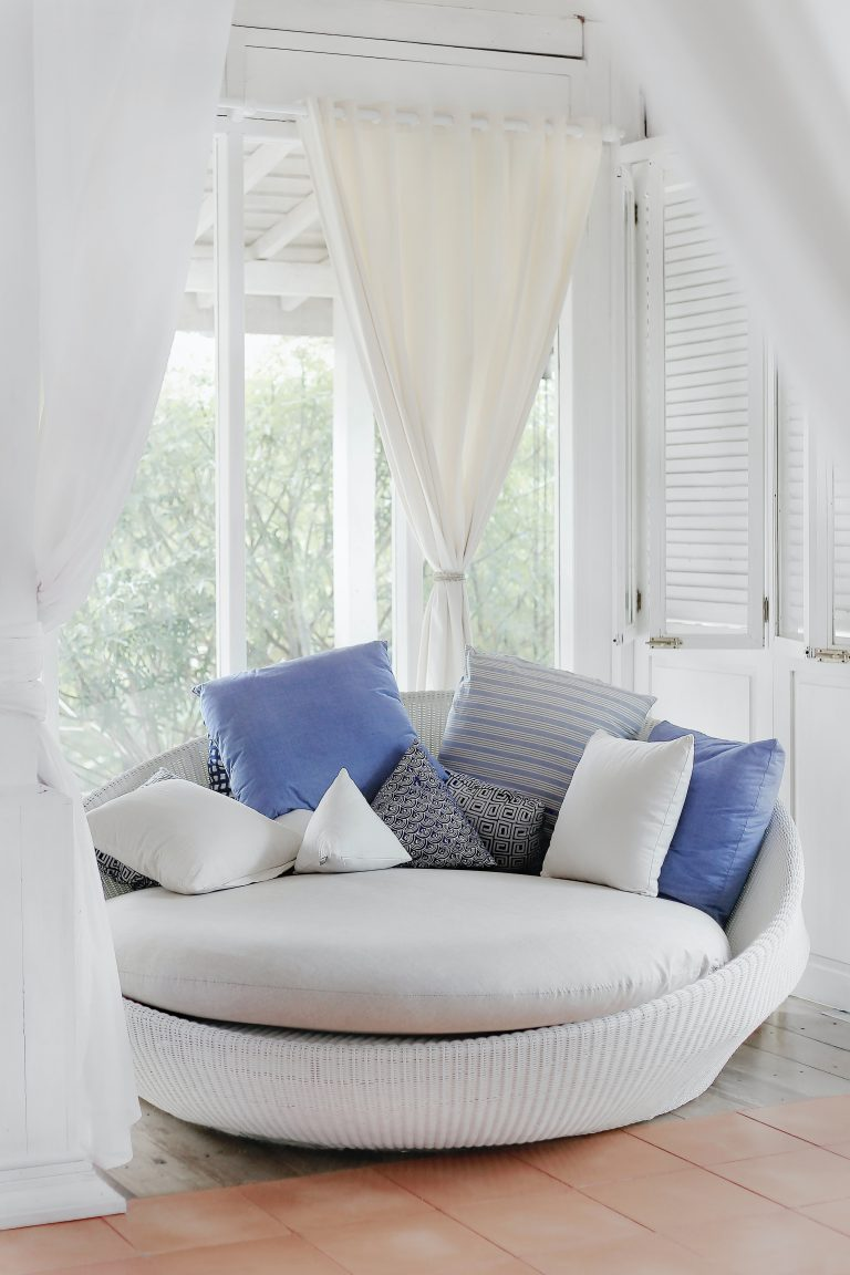 Tips on How to Refresh Home for Summer